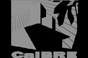 CalBRE